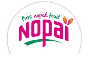 Logo Nopaï
