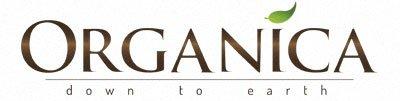 Logo Organica