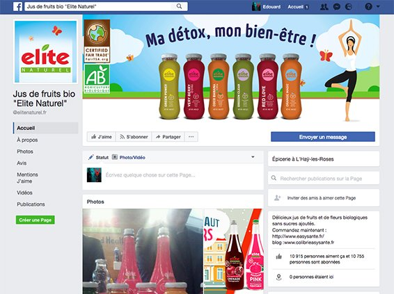 facebook-elite-naturel
